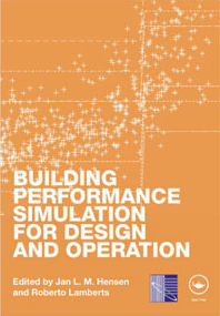 building-performance-simulation