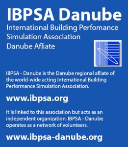 IBPSA Danube