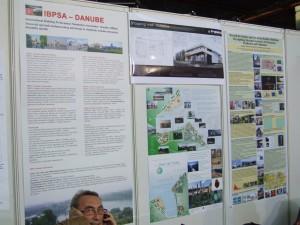 IBPSA-Danube posters